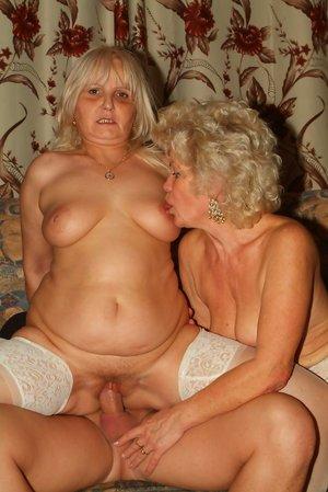 BBW Older Women Pics
