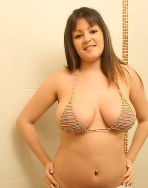 BBW Next Door Pics