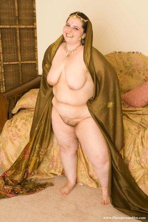 Natural Tits BBw Pics